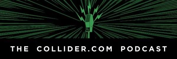 colliderdotcom-podcast