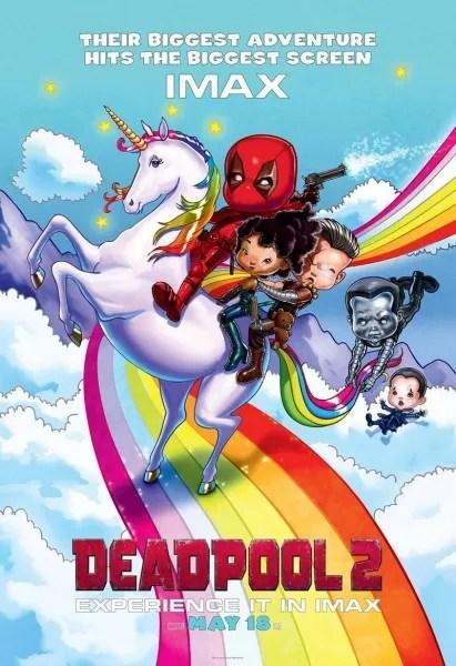 deadpool-2-imax-poster