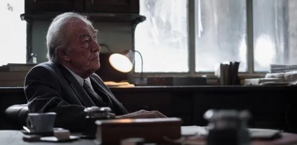 michael-gambon-the-last-witness