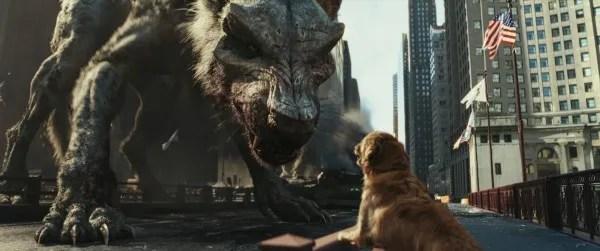 rampage-movie-wolf