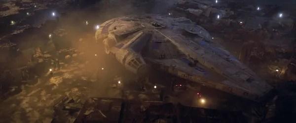 solo-a-star-wars-story-millennium-falcon