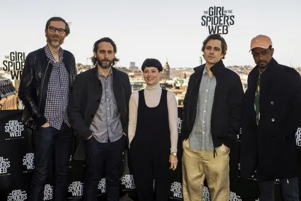 the-girl-in-the-spiders-web-claire-foy-lakeith-stanfield