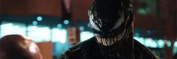 new-venom-trailer-tom-hardy