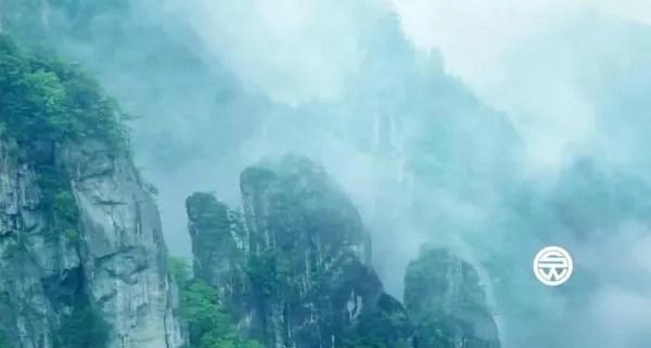 westworld-season-2-shogun-world