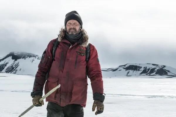 mads-mikkelsen-alexander-payne-netflix-movie
