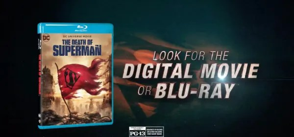 death-of-superman-bluray