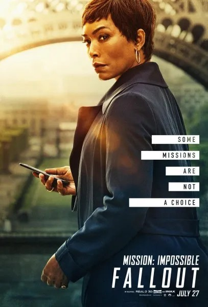 mission-impossible-fallout-poster-angela-basset