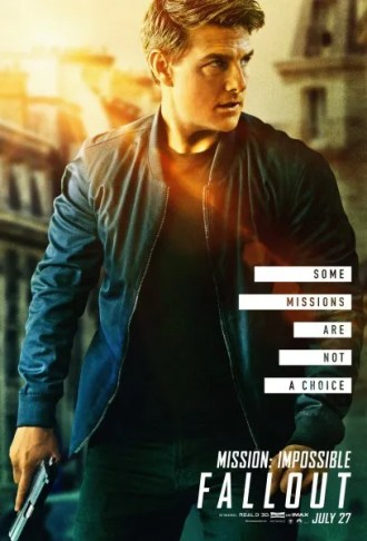 mission-impossible-fallout-poster-tom-cruise