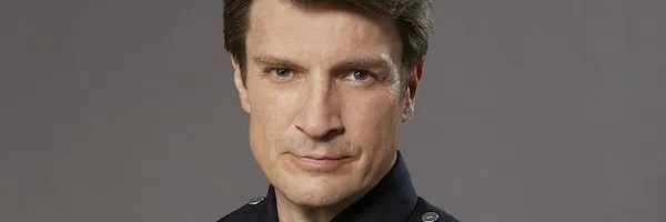 the-rookie-nathan-fillion-slice