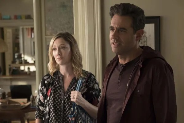 ant-man-and-the-wasp-judy-greer-bobby-cannavale