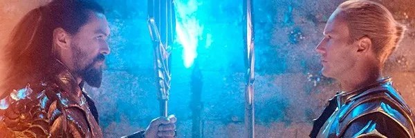 Image result for aquaMAN king orm