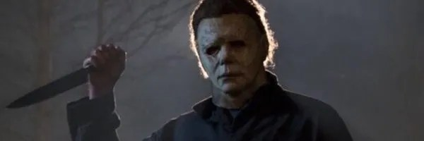 halloween-michael-myers-slice