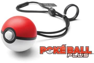 poke-ball-plus