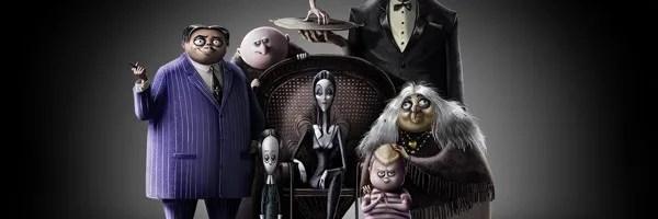 the-addams-family-animated-movie-slice