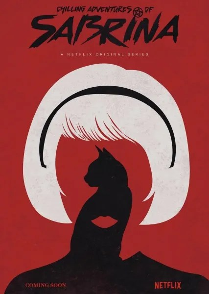chilling-adventures-of-sabrina-poster
