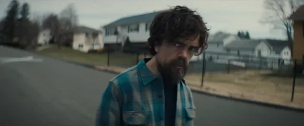 i-think-were-alone-now-peter-dinklage