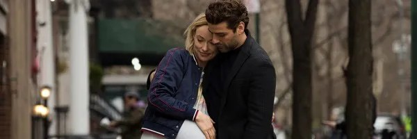 life-itself-oscar-isaac-olivia-wilde-slice