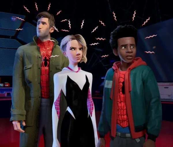 spider-man-into-the-spider-verse-miles-gwen-peter