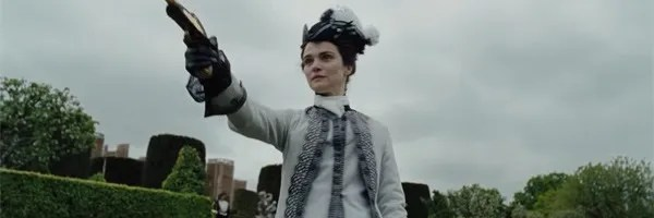 the-favourite-rachel-weisz-slice