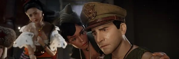 new-welcome-to-marwen-trailer-steve-carell