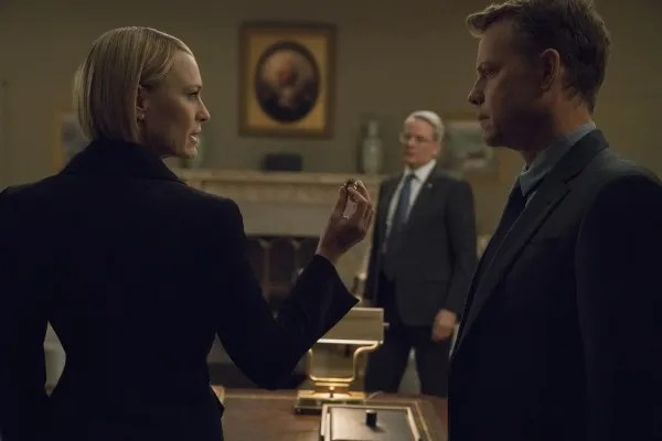 house-of-cards-season-6-image-3