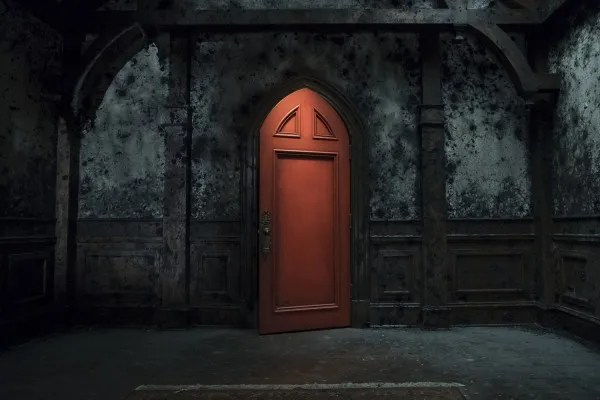 the-haunting-of-hill-house-door