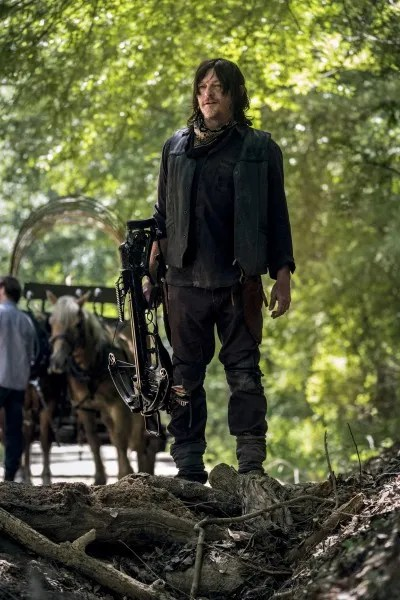 the-walking-dead-season-9-3
