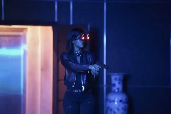 black-lightning-season-2-episode-1-image-12