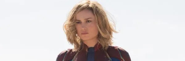 captain-marvel-images