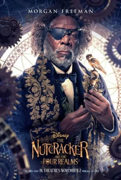 nutcracker-poster-morgan-freeman