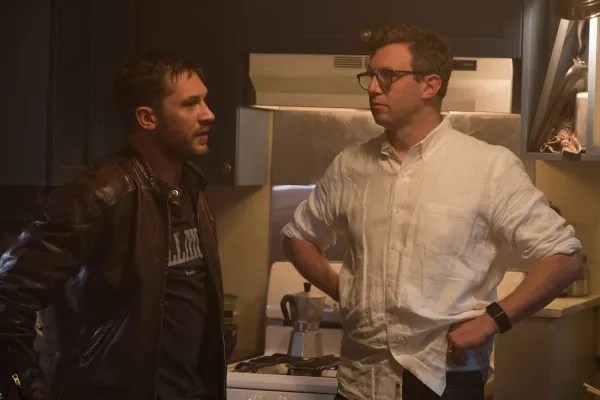 venom-movie-image-tom-hardy-ruben-fleischer