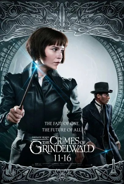 fantastic-beasts-the-crimes-of-grindelwald-tina