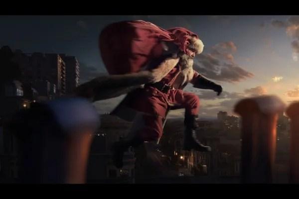 the-christmas-chronicles-kurt-russell