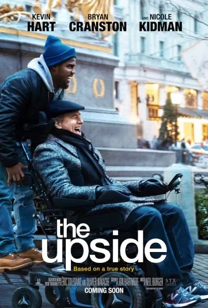 the-upside-poster