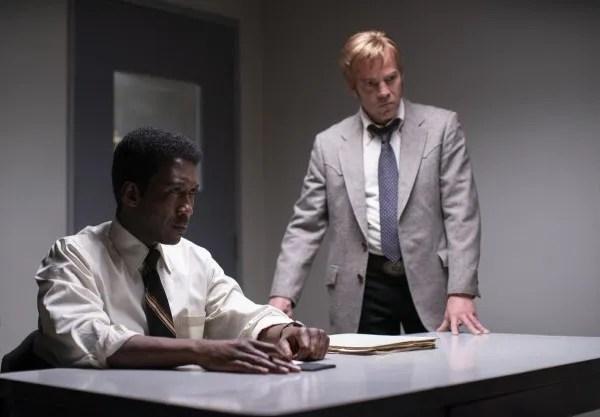 true-detective-season-3-image-3