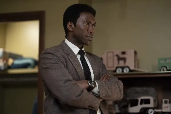 true-detective-season-3-image-4