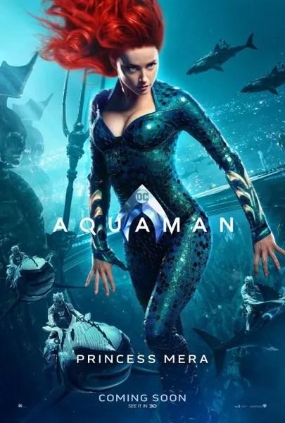 aquaman-poster-amber-heard