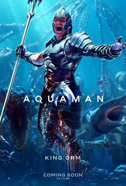 aquaman-poster-patrick-wilson