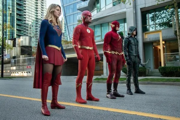 arrow-elseworlds-image-3