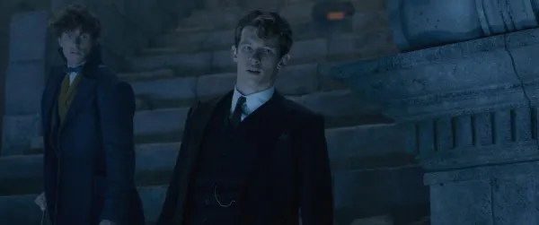 fantastic-beasts-2-callum-turner
