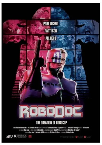 robodoc-robocop-documentary-poster