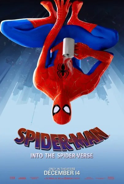 spider-man-into-the-spider-verse-poster-peter-parker