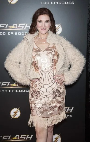 the-flash-100th-episode-red-carpet-images-1