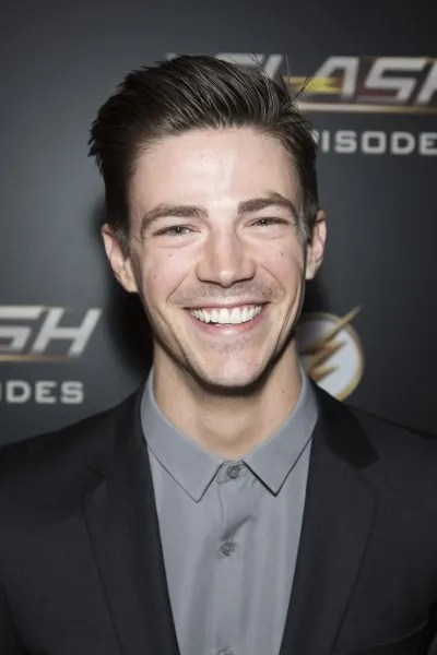 the-flash-100th-episode-red-carpet-images-20