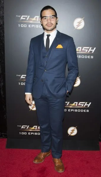 the-flash-100th-episode-red-carpet-images-21