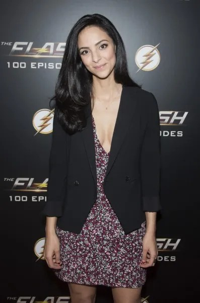 the-flash-100th-episode-red-carpet-images-24