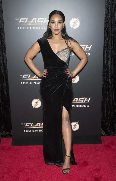 the-flash-100th-episode-red-carpet-images-29