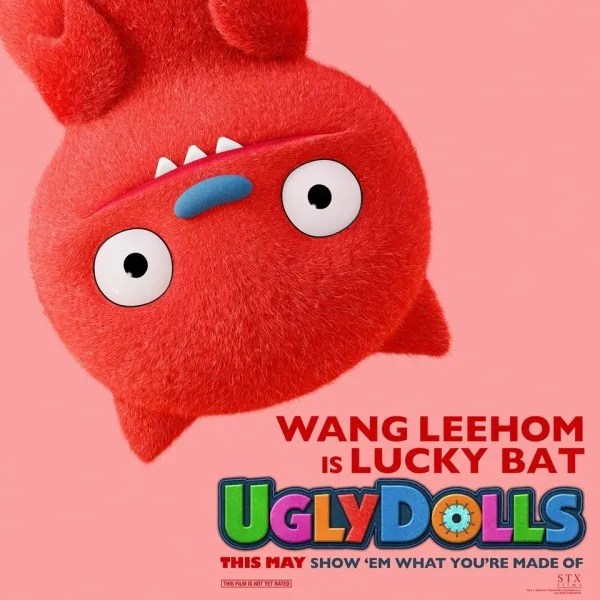 ugly-dolls-wang-leehom
