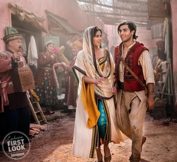 aladdin-first-look-ew-image-7