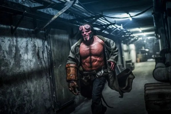 hellboy-movie-images